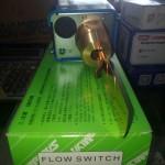 flow swict